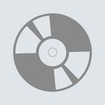 default-release-cd